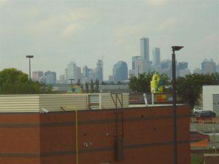 Photo 21: 5345 75 Street in Edmonton: Zone 41 Office for lease : MLS®# E4172593