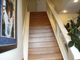 Photo 7: 5345 75 Street in Edmonton: Zone 41 Office for lease : MLS®# E4172593