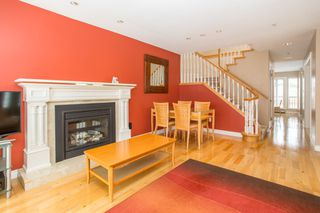 Photo 5: 1121 E 27TH AVENUE in Vancouver: Knight House for sale (Vancouver East)  : MLS®# R2403428