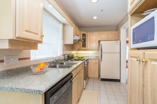 Photo 9: 1121 E 27TH AVENUE in Vancouver: Knight House for sale (Vancouver East)  : MLS®# R2403428