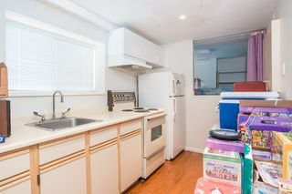 Photo 17: 1121 E 27TH AVENUE in Vancouver: Knight House for sale (Vancouver East)  : MLS®# R2403428