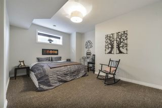 Photo 25: 4609 MEAD Place in Edmonton: Zone 14 House for sale : MLS®# E4176258
