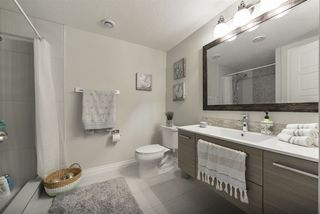 Photo 27: 4609 MEAD Place in Edmonton: Zone 14 House for sale : MLS®# E4176258