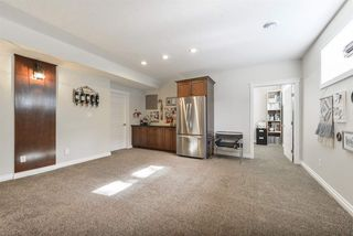 Photo 24: 4609 MEAD Place in Edmonton: Zone 14 House for sale : MLS®# E4176258