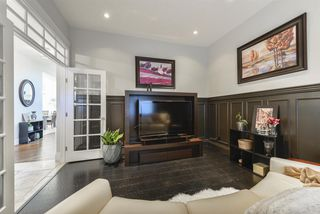 Photo 10: 4609 MEAD Place in Edmonton: Zone 14 House for sale : MLS®# E4176258