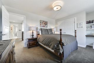 Photo 20: 4609 MEAD Place in Edmonton: Zone 14 House for sale : MLS®# E4176258