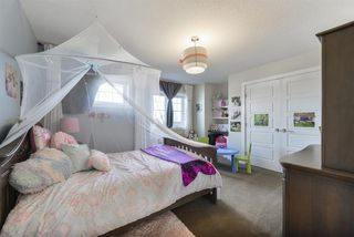 Photo 21: 4609 MEAD Place in Edmonton: Zone 14 House for sale : MLS®# E4176258