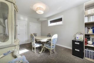 Photo 26: 4609 MEAD Place in Edmonton: Zone 14 House for sale : MLS®# E4176258