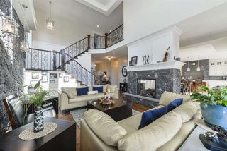 Photo 13: 4609 MEAD Place in Edmonton: Zone 14 House for sale : MLS®# E4176258