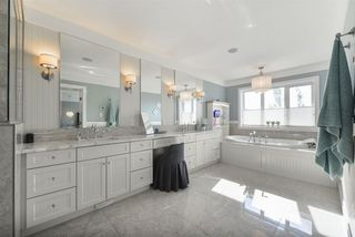 Photo 16: 4609 MEAD Place in Edmonton: Zone 14 House for sale : MLS®# E4176258