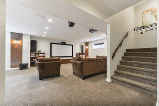Photo 23: 4609 MEAD Place in Edmonton: Zone 14 House for sale : MLS®# E4176258