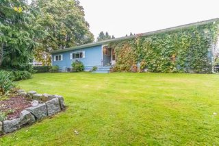 Photo 16: 2112 MARTENS Street in Abbotsford: Poplar Manufactured Home for sale : MLS®# R2411479