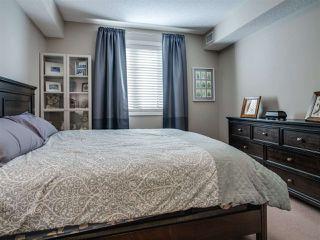 Photo 15: 102 10530 56 Avenue in Edmonton: Zone 15 Condo for sale : MLS®# E4179173