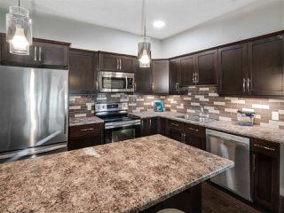 Photo 11: 102 10530 56 Avenue in Edmonton: Zone 15 Condo for sale : MLS®# E4179173