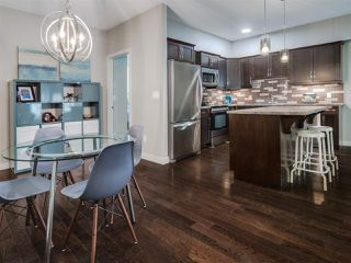 Photo 5: 102 10530 56 Avenue in Edmonton: Zone 15 Condo for sale : MLS®# E4179173