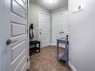 Photo 19: 102 10530 56 Avenue in Edmonton: Zone 15 Condo for sale : MLS®# E4179173