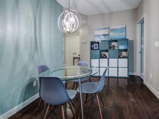 Photo 12: 102 10530 56 Avenue in Edmonton: Zone 15 Condo for sale : MLS®# E4179173
