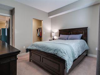 Photo 14: 102 10530 56 Avenue in Edmonton: Zone 15 Condo for sale : MLS®# E4179173