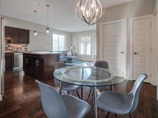 Photo 4: 102 10530 56 Avenue in Edmonton: Zone 15 Condo for sale : MLS®# E4179173