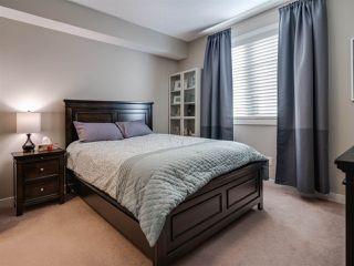 Photo 13: 102 10530 56 Avenue in Edmonton: Zone 15 Condo for sale : MLS®# E4179173