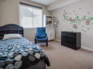 Photo 18: 102 10530 56 Avenue in Edmonton: Zone 15 Condo for sale : MLS®# E4179173