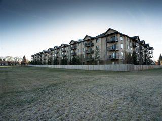 Photo 3: 102 10530 56 Avenue in Edmonton: Zone 15 Condo for sale : MLS®# E4179173