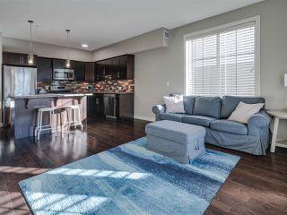 Photo 7: 102 10530 56 Avenue in Edmonton: Zone 15 Condo for sale : MLS®# E4179173