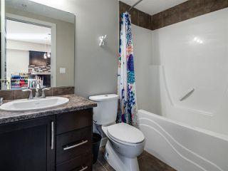 Photo 20: 102 10530 56 Avenue in Edmonton: Zone 15 Condo for sale : MLS®# E4179173