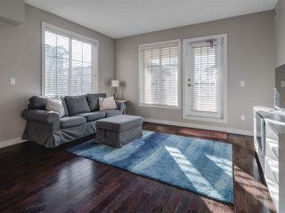 Photo 6: 102 10530 56 Avenue in Edmonton: Zone 15 Condo for sale : MLS®# E4179173