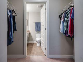 Photo 16: 102 10530 56 Avenue in Edmonton: Zone 15 Condo for sale : MLS®# E4179173