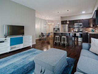 Photo 9: 102 10530 56 Avenue in Edmonton: Zone 15 Condo for sale : MLS®# E4179173