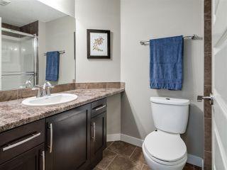 Photo 17: 102 10530 56 Avenue in Edmonton: Zone 15 Condo for sale : MLS®# E4179173
