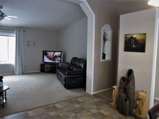 Photo 11: 342 58532 Range Rd 113: Rural St. Paul County House for sale : MLS®# E4181991