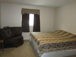 Photo 13: 342 58532 Range Rd 113: Rural St. Paul County House for sale : MLS®# E4181991