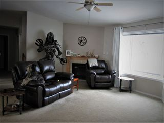 Photo 12: 342 58532 Range Rd 113: Rural St. Paul County House for sale : MLS®# E4181991