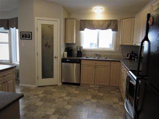 Photo 7: 342 58532 Range Rd 113: Rural St. Paul County House for sale : MLS®# E4181991