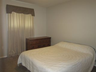 Photo 16: 342 58532 Range Rd 113: Rural St. Paul County House for sale : MLS®# E4181991