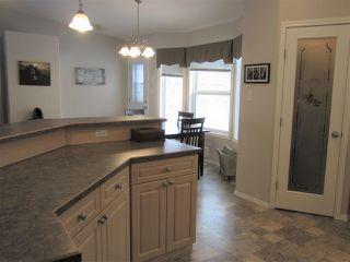 Photo 6: 342 58532 Range Rd 113: Rural St. Paul County House for sale : MLS®# E4181991