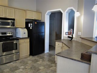 Photo 8: 342 58532 Range Rd 113: Rural St. Paul County House for sale : MLS®# E4181991