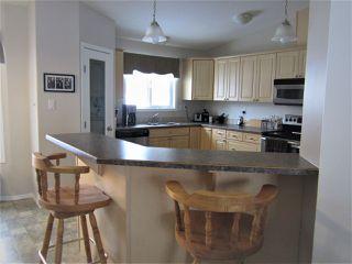 Photo 10: 342 58532 Range Rd 113: Rural St. Paul County House for sale : MLS®# E4181991