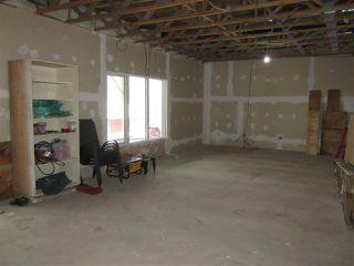 Photo 19: 342 58532 Range Rd 113: Rural St. Paul County House for sale : MLS®# E4181991