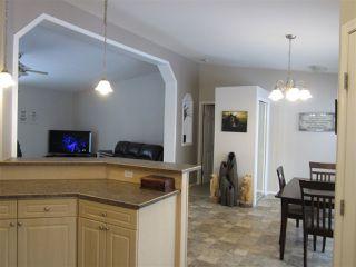 Photo 9: 342 58532 Range Rd 113: Rural St. Paul County House for sale : MLS®# E4181991