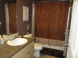 Photo 18: 342 58532 Range Rd 113: Rural St. Paul County House for sale : MLS®# E4181991