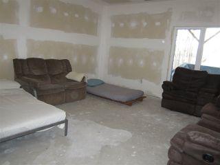 Photo 21: 342 58532 Range Rd 113: Rural St. Paul County House for sale : MLS®# E4181991