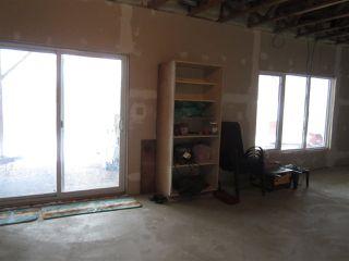 Photo 20: 342 58532 Range Rd 113: Rural St. Paul County House for sale : MLS®# E4181991