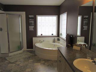 Photo 14: 342 58532 Range Rd 113: Rural St. Paul County House for sale : MLS®# E4181991