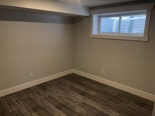 Photo 24: 4748 154 Avenue in Edmonton: Zone 03 House for sale : MLS®# E4182023