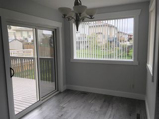 Photo 11: 4748 154 Avenue in Edmonton: Zone 03 House for sale : MLS®# E4182023