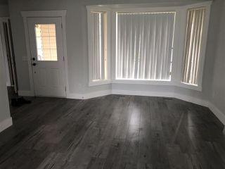 Photo 7: 4748 154 Avenue in Edmonton: Zone 03 House for sale : MLS®# E4182023