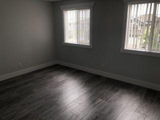 Photo 12: 4748 154 Avenue in Edmonton: Zone 03 House for sale : MLS®# E4182023